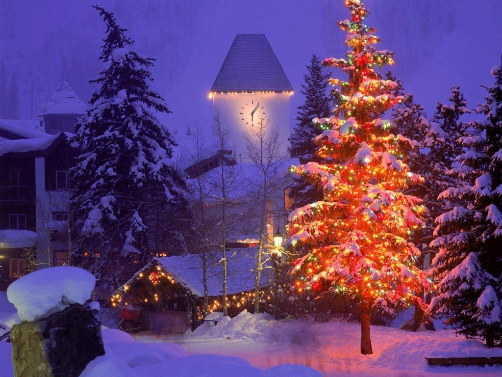10 Top Christmas Snow Scene Wallpaper FULL HD 1080p For PC Background 2020 free download 36 snow scene wallpaper 1024x768