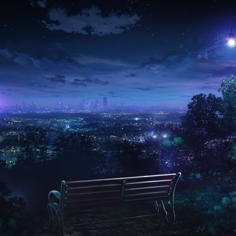 10 Most Popular Anime City Night Wallpaper FULL HD 1920×1080 For PC Background 2020 free download 37 city hd wallpapers background images wallpaper abyss 800x800