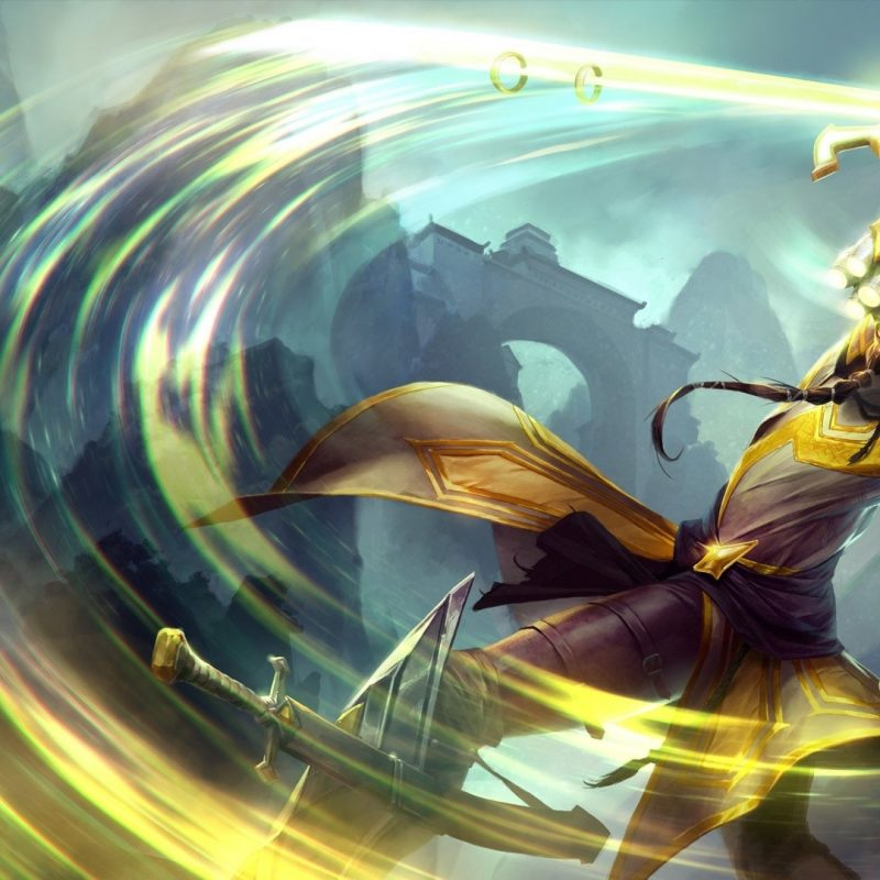 10 New Master Yi Wallpaper 1920X1080 FULL HD 1920×1080 For PC Background 2018 free download 37 master yi league of legends hd wallpapers background images 800x800