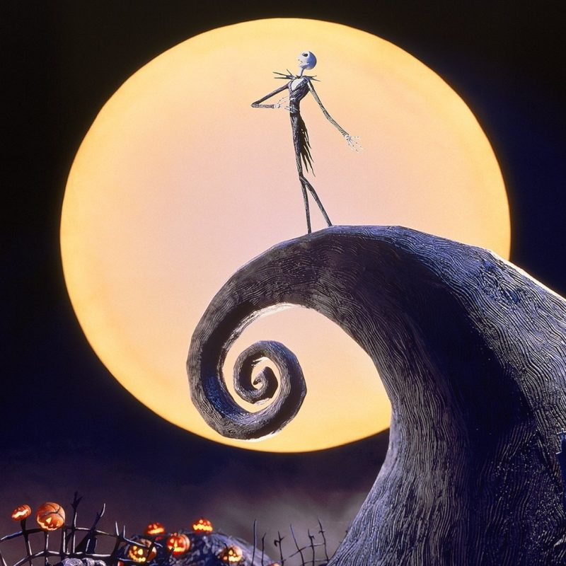 10 Most Popular The Nightmare Before Christmas Hd FULL HD 1080p For PC Background 2018 free download 37 the nightmare before christmas hd wallpapers background images 9 800x800
