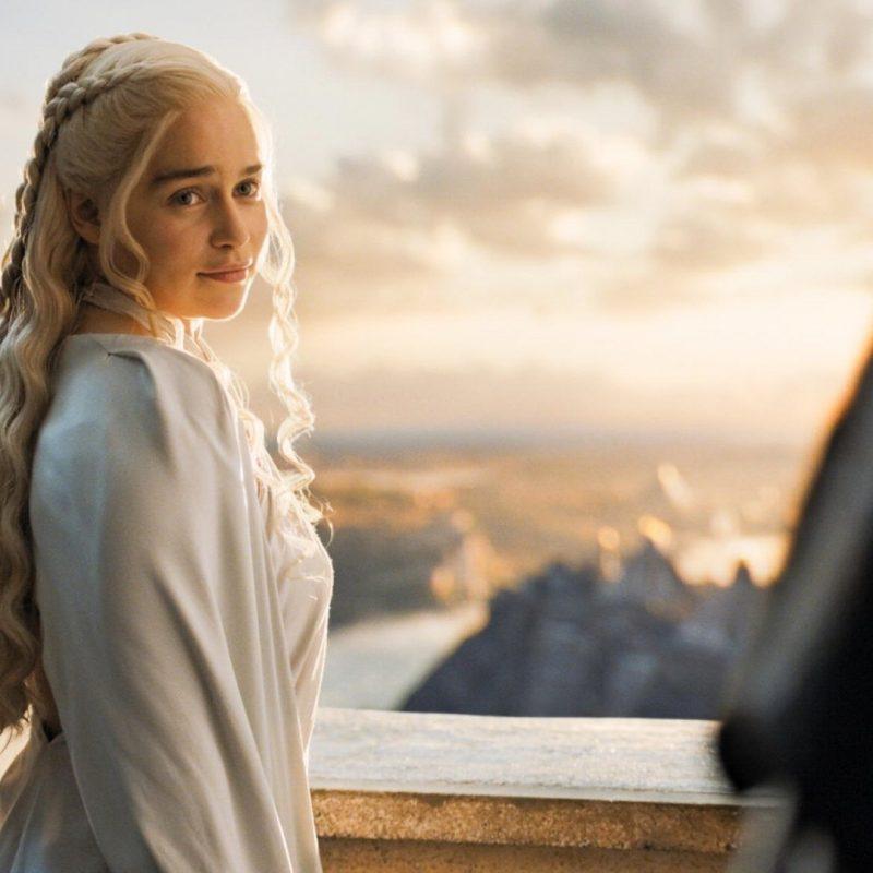 10 Most Popular Emilia Clarke Daenerys Targaryen Wallpaper FULL HD 1920×1080 For PC Desktop 2018 free download 370 emilia clarke fonds decran hd arriere plans wallpaper abyss 1 800x800