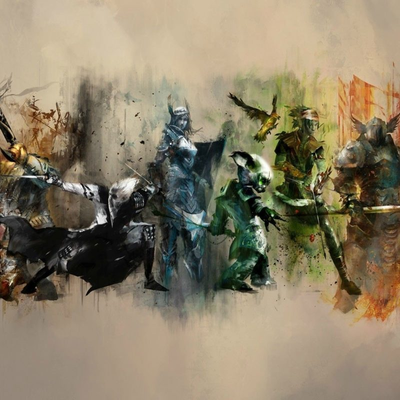 10 Top Guild Wars 2 Wallpaper Hd FULL HD 1080p For PC Background 2018 free download 376 guild wars 2 hd wallpapers backgrounds wallpaper abyss 800x800