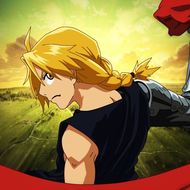 10 Latest Edward Elric Wallpaper Brotherhood FULL HD 1080p For PC Desktop 2018 free download 378 edward elric hd wallpapers background images wallpaper abyss 800x800