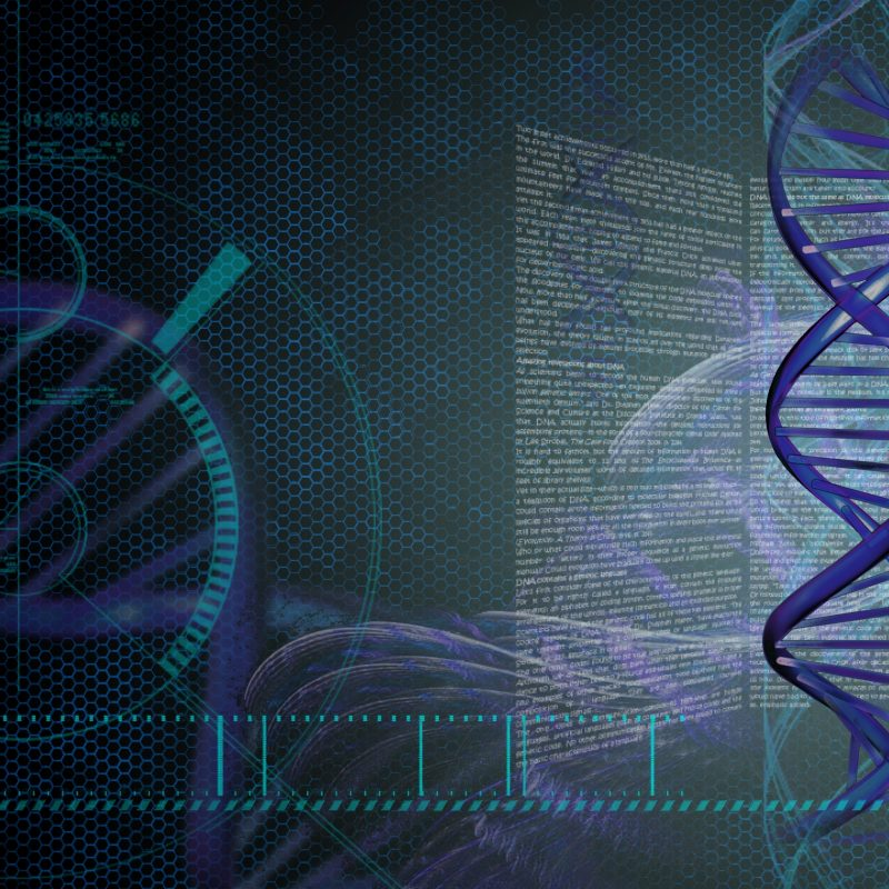 10 Best Dna Wallpaper High Resolution FULL HD 1920×1080 For PC Background 2018 free download 38 dna wallpapers top ranked dna wallpapers pc tzj48 4k ultra hd 800x800