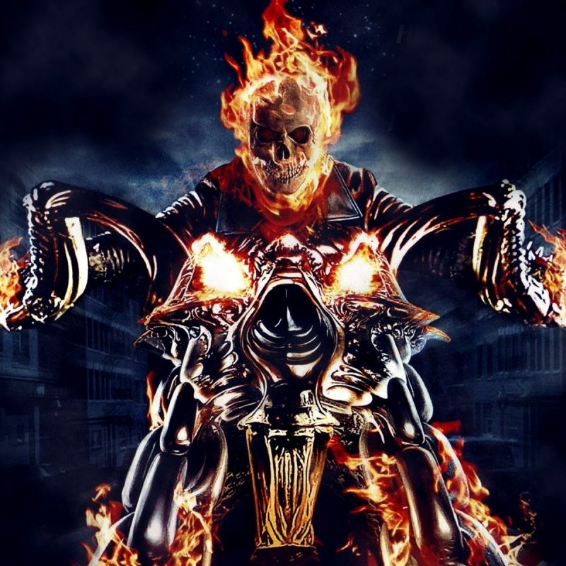 10 Top Ghost Rider Hd Wallpaper FULL HD 1080p For PC Desktop 2018 free download 38 ghost rider wallpapers 800x800