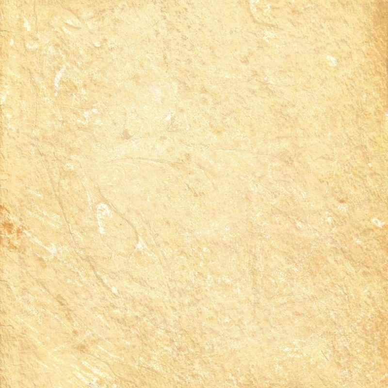 10 Top Old Paper Background Hd FULL HD 1080p For PC Background 2018 free download 38 high quality old paper texture downloads completely free 800x800