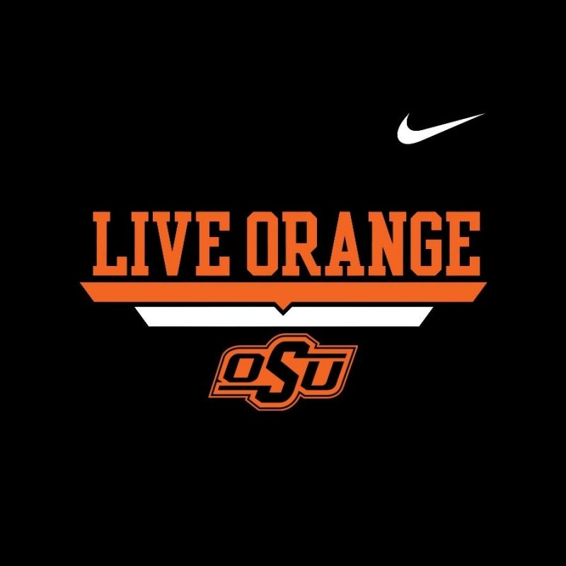 10 Top Oklahoma State Iphone Wallpaper FULL HD 1080p For PC Background 2020 free download 38 oklahoma state cowboys wallpaper 800x800