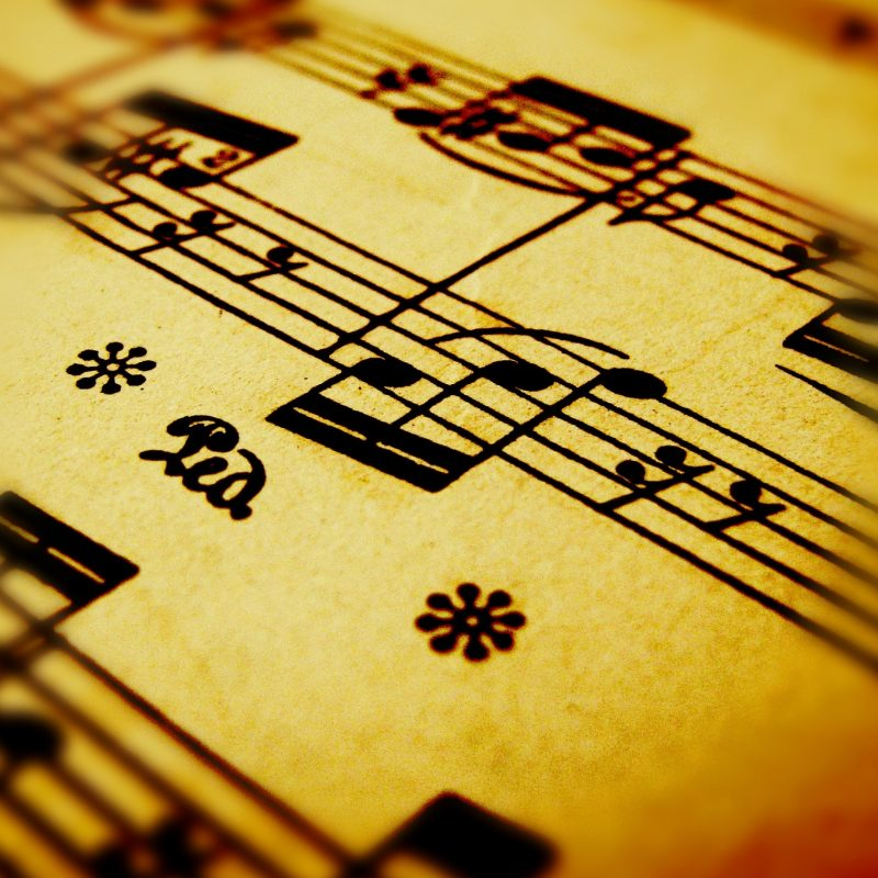 10 Top Sheet Music Desktop Background FULL HD 1080p For PC Desktop 2020 free download 38 sheet music wallpapers 800x800