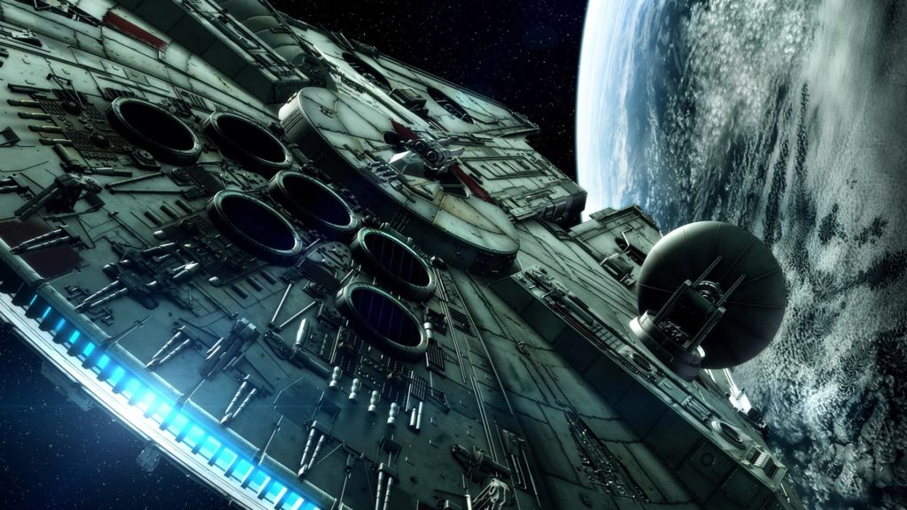 10 Top Star Wars Hd Backgrounds FULL HD 1920×1080 For PC Desktop 2018 free download 38 star wars 7 wallpaper hd star wars 7 wallpapers and photos 1024x576