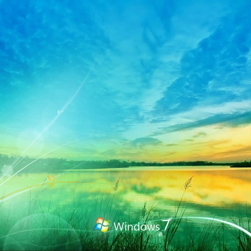 10 Best Windows 7 Nature Wallpapers FULL HD 1080p For PC Background 2021 free download 38 wallpapers windows 7 800x800