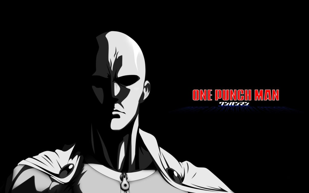 10 Most Popular One Punch Man Backgrounds FULL HD 1080p For PC Background 2018 free download 384 one punch man hd wallpapers background images wallpaper abyss 4 1024x640