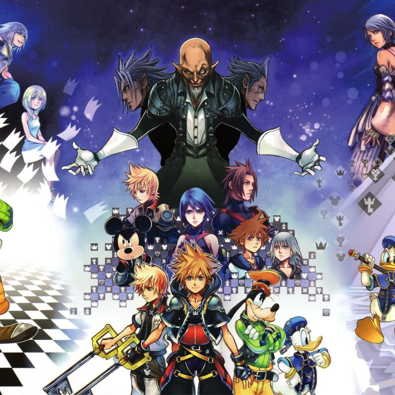 10 Latest Kingdom Hearts Wallpaper 2560X1440 FULL HD 1920×1080 For PC Desktop 2018 free download 3840 x 1080 this might be tough but can anyone fix this kingdom 800x800