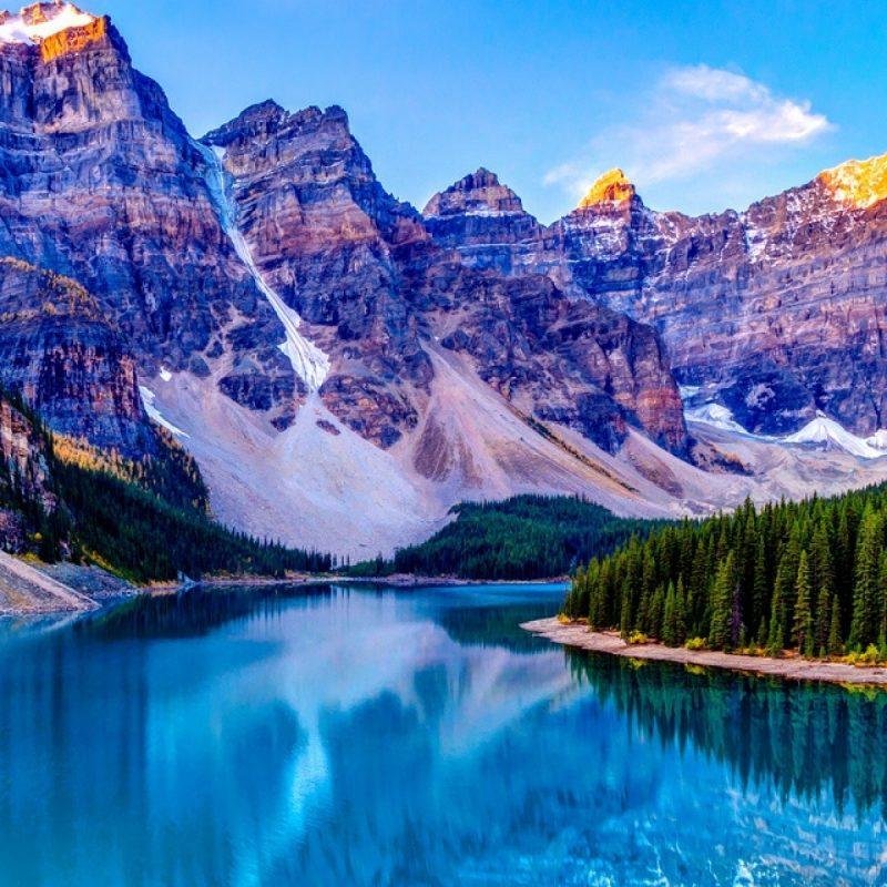 10 Best 3840X1200 Wallpaper Hd FULL HD 1080p For PC Desktop 2018 free download 3840x1200 wallpaper 22 easylife online 800x800