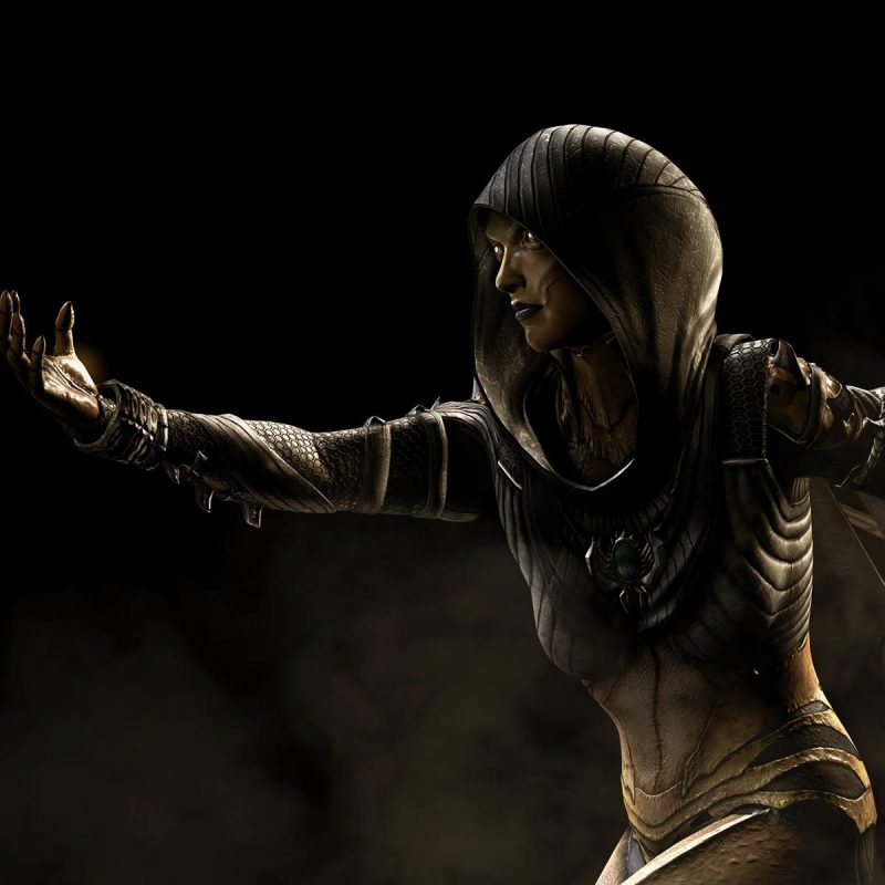 10 Most Popular Mortal Kombat X Characters Wallpapers FULL HD 1080p For PC Desktop 2018 free download 3840x2400 wallpaper mortal kombat x kytinn pics pinterest 800x800