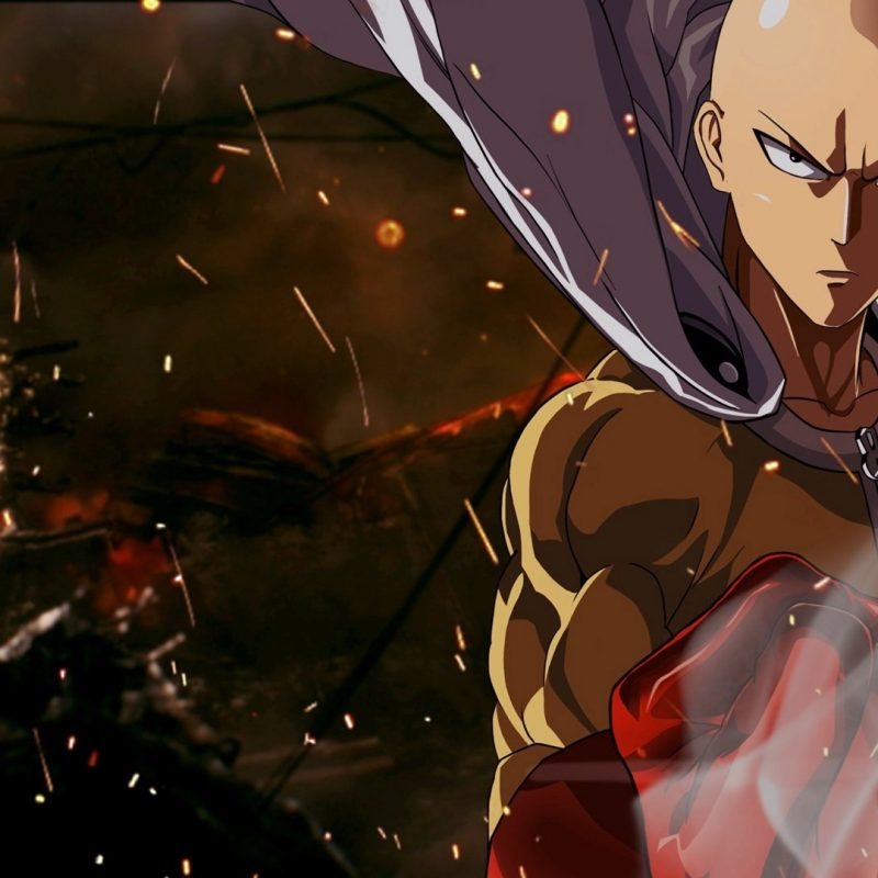 10 Most Popular One Punch Man 1080P Wallpaper FULL HD 1920×1080 For PC Background 2021 free download 385 one punch man hd wallpapers background images wallpaper abyss 1 800x800