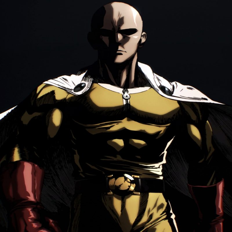 10 New One Punch Man Android Wallpaper FULL HD 1080p For PC Background 2018 free download 385 one punch man hd wallpapers background images wallpaper abyss 1 800x800