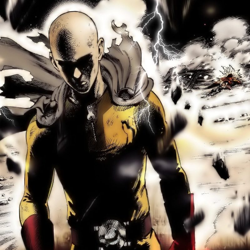 10 Most Popular One Punch Man 1080P Wallpaper FULL HD 1920×1080 For PC Background 2018 free download 385 one punch man hd wallpapers background images wallpaper abyss 800x800