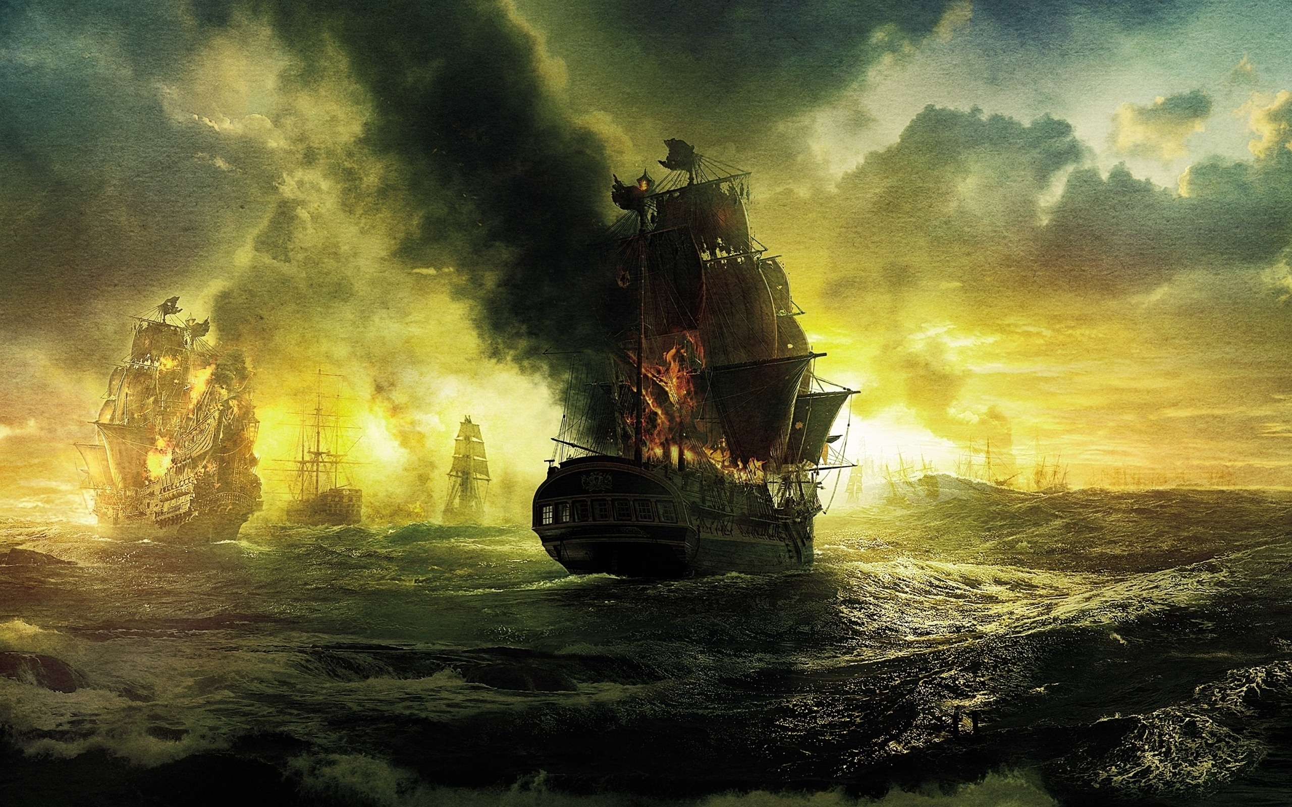 388 pirates of the caribbean hd wallpapers   background images