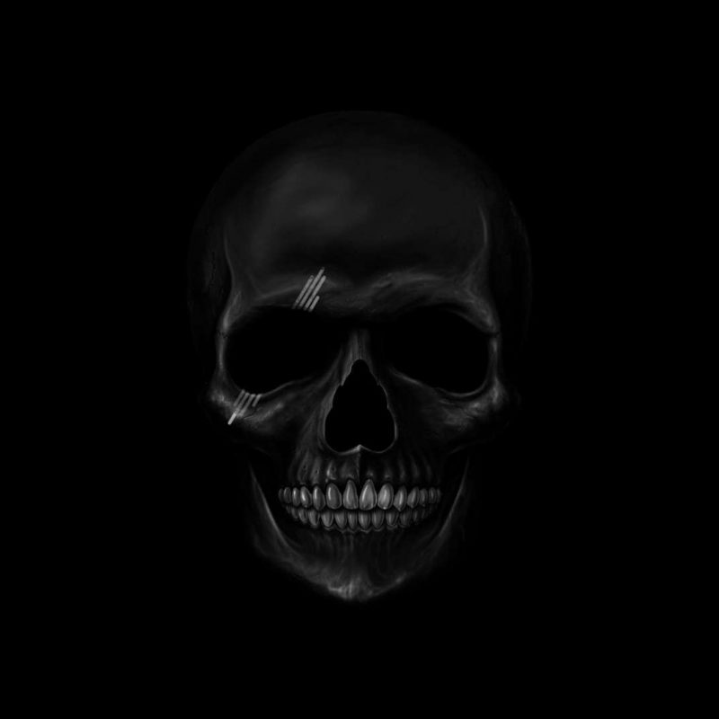 Wallpaper Hd 1080: 10 Latest Skull Hd Wallpapers 1080P FULL HD 1920×1080 For