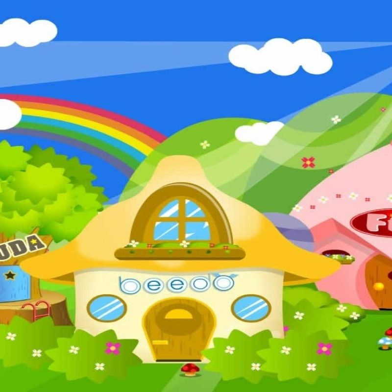 10 Top Cartoons Wallpapers Free Download FULL HD 1080p For PC Background 2020 free download 39 cartoons wallpaper 800x800