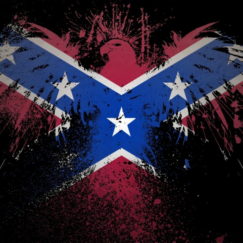 10 Best Cool Rebel Flag Wallpapers FULL HD 1080p For PC Background 2018 free download 39 confederate flag wallpapers 800x800