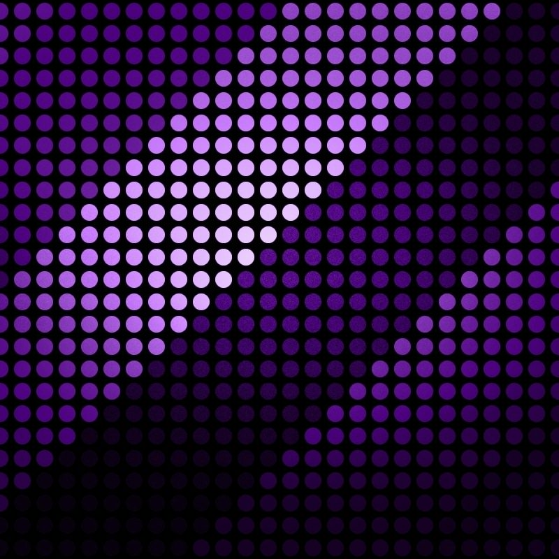 10 Top Purple And Black Wallpapers FULL HD 1920×1080 For PC Background 2018 free download 39 high definition purple wallpaper images for free download 800x800