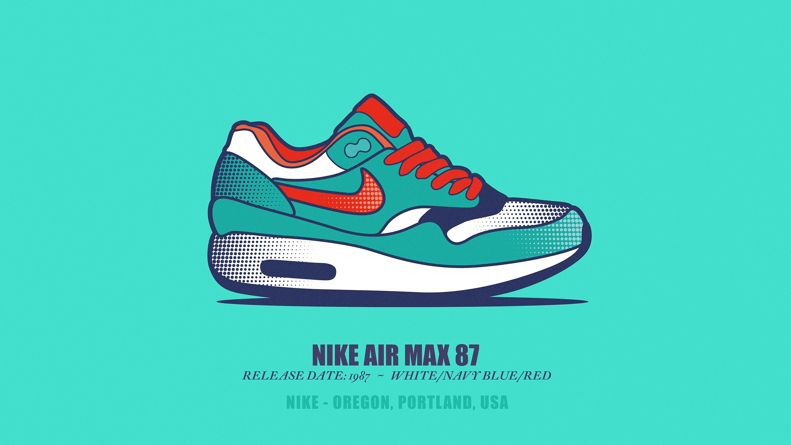 39+ nike air max wallpaper