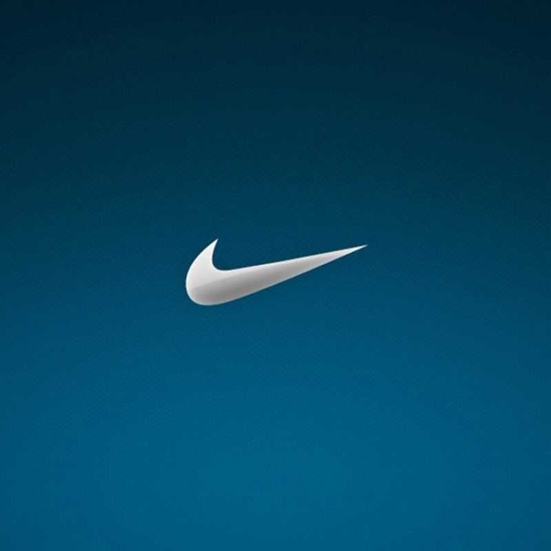 10 New Nike Hd Iphone Wallpaper FULL HD 1920×1080 For PC Background 2018 free download 39 nike iphone wallpaper hd 800x800