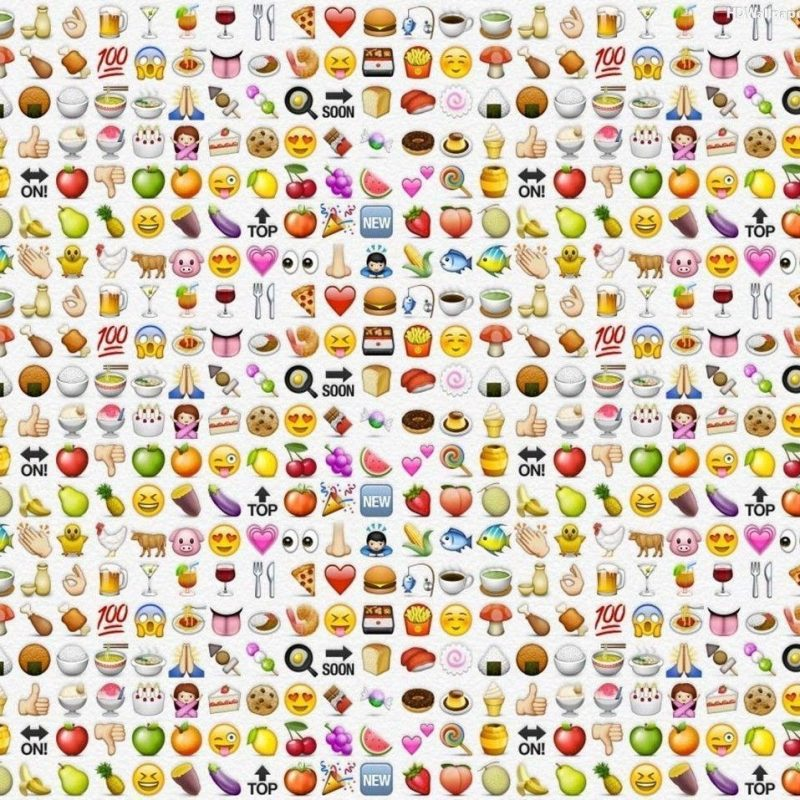 10 Latest Emoji Wallpaper For Computer FULL HD 1920×1080 For PC Background 2018 free download 396 emoji computer wallpaper 800x800