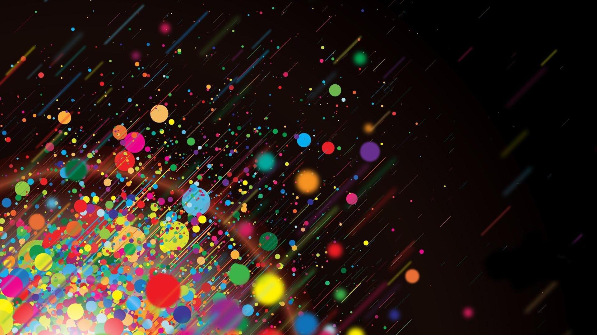 10 New Hd Wallpaper 1080P Colors FULL HD 1920×1080 For PC Desktop