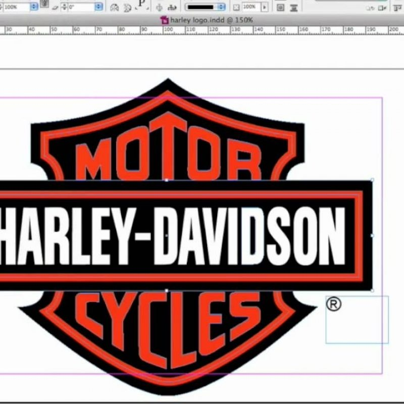 10 Latest Harley Davidson Symbol Pics FULL HD 1920×1080 For PC Desktop 2018 free download 3d and brushed steel harley davidson logo part 1 youtube 1 800x800
