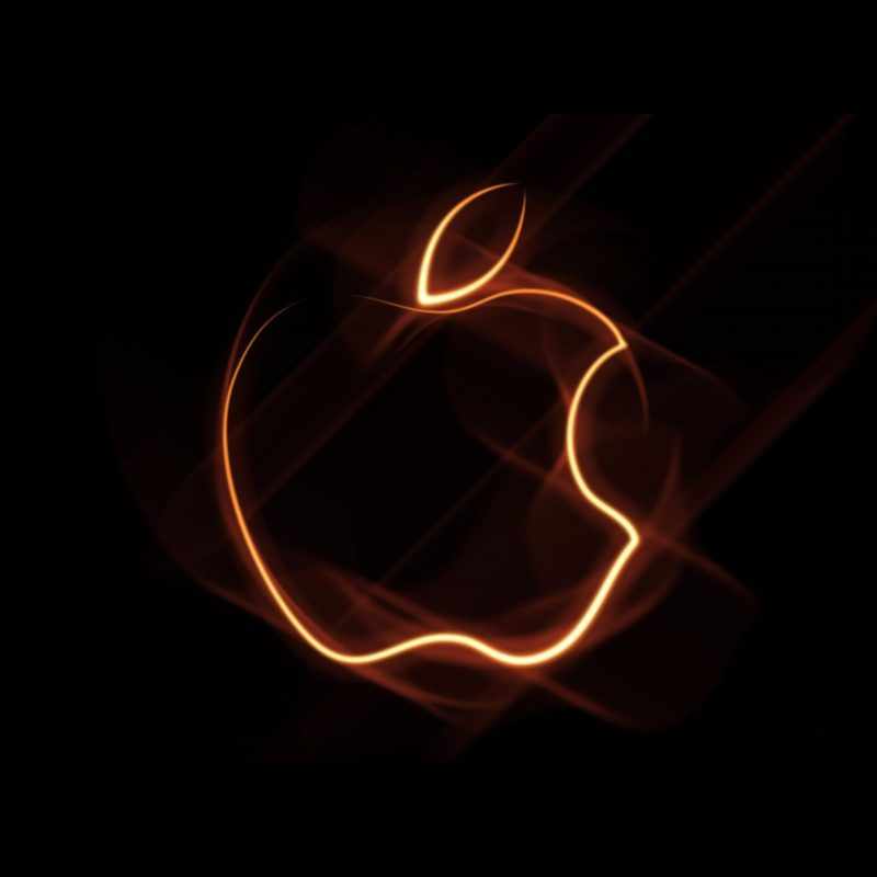 10 Latest Apple Logo Wallpaper Hd 1080P FULL HD 1080p For PC Desktop 2018 free download 3d apple logo 4k wallpaper free 4k wallpaper 800x800