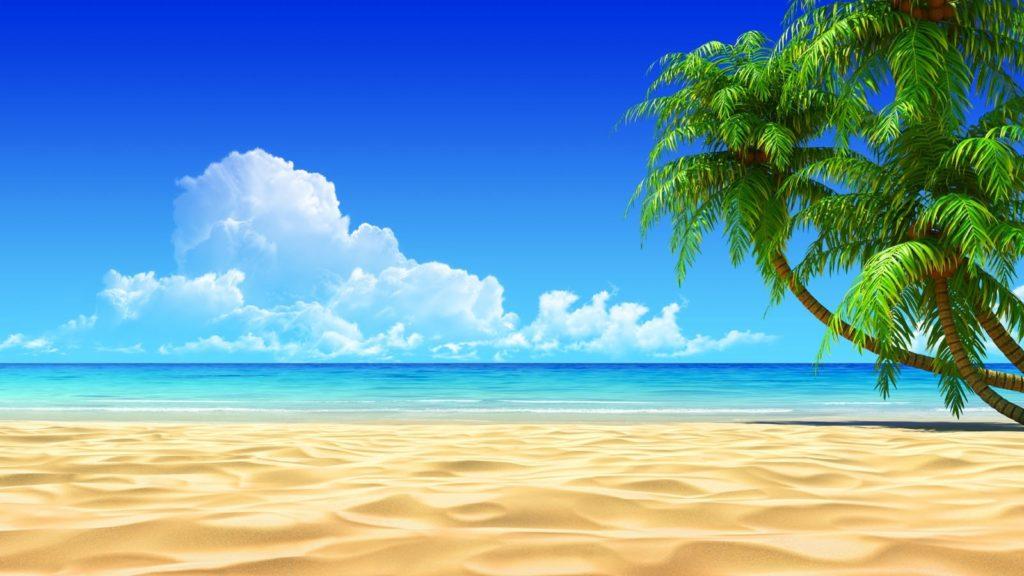 10 Latest 3D Beach Wallpaper Desktop FULL HD 1920×1080 For PC Background 2018 free download 3d beach sand wallpaper 23 responsive 1024x576