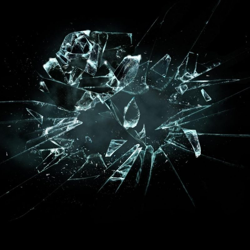 10 Most Popular Broken Screen Wallpaper 3D FULL HD 1920×1080 For PC Background 2018 free download 3d black background broken glass screen wallpaper 93959 800x800