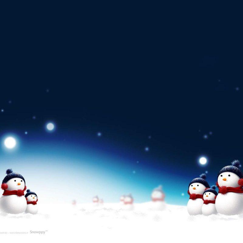 10 Best Christmas 3d Desktop Wallpaper Full Hd 1080p For Pc Desktop