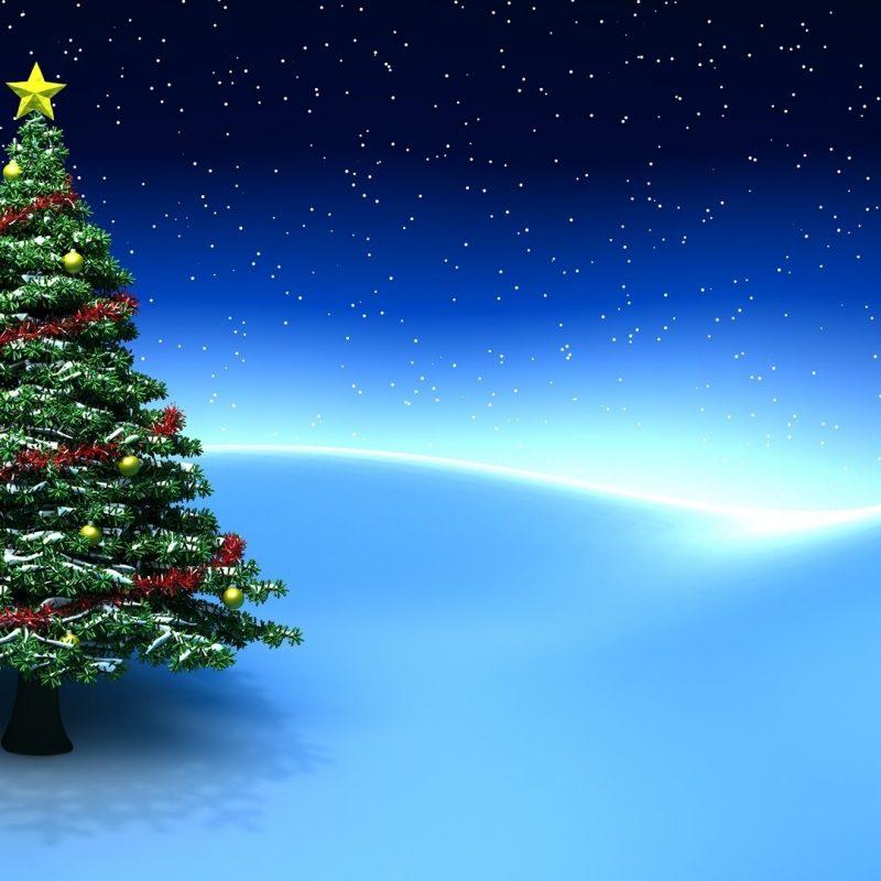 10 Best Blue Christmas Background Hd FULL HD 1920×1080 For PC Desktop 2018 free download 3d christmas tree blue background desktop wallpaper 800x800