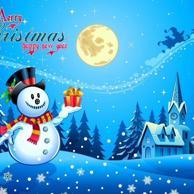 10 Best 3D Christmas Wallpaper Free FULL HD 1080p For PC Desktop 2020 free download 3d christmas wallpapers and desktop backgrounds 800x800