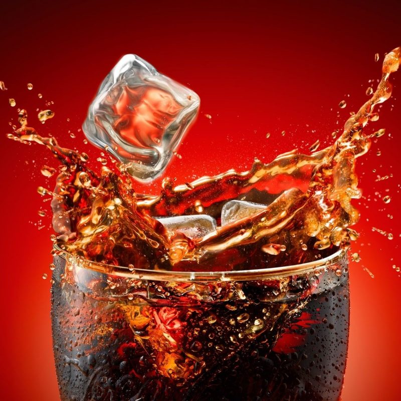 10 Latest Coca Cola Images Wallpapers FULL HD 1080p For PC Desktop 2018 free download 3d coca cola wallpaper hd 3d and abstract wallpapers for mobile 800x800
