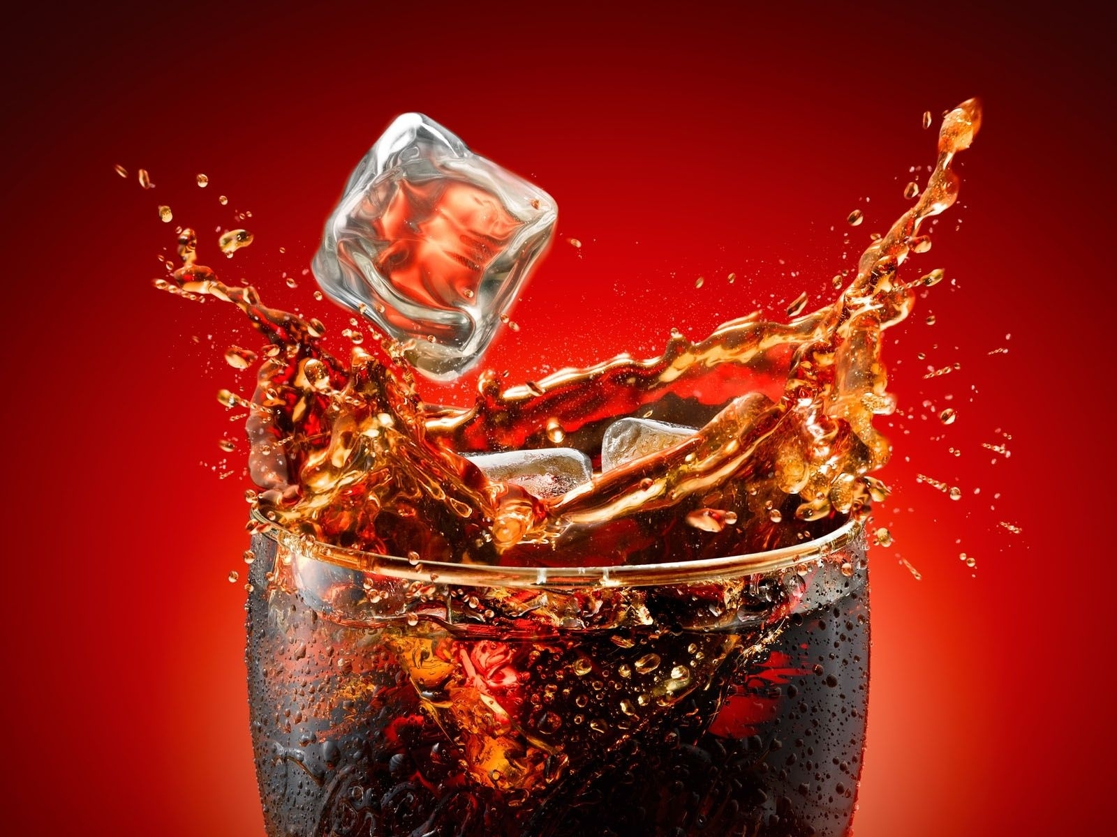 3d coca cola wallpaper | hd 3d and abstract wallpapers for mobile