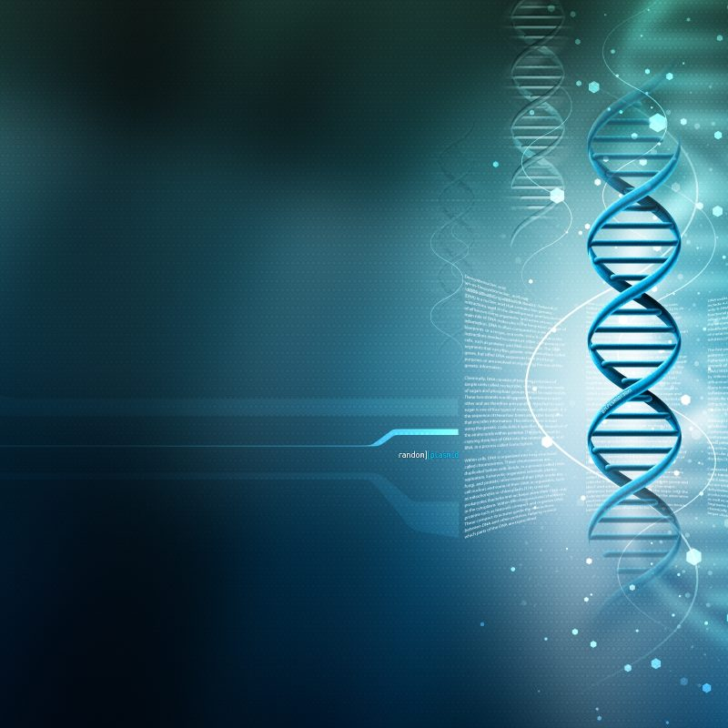 10 Best Dna Wallpaper High Resolution FULL HD 1920×1080 For PC Background 2018 free download 3d dna wallpapers hd wallpapers id 14511 800x800