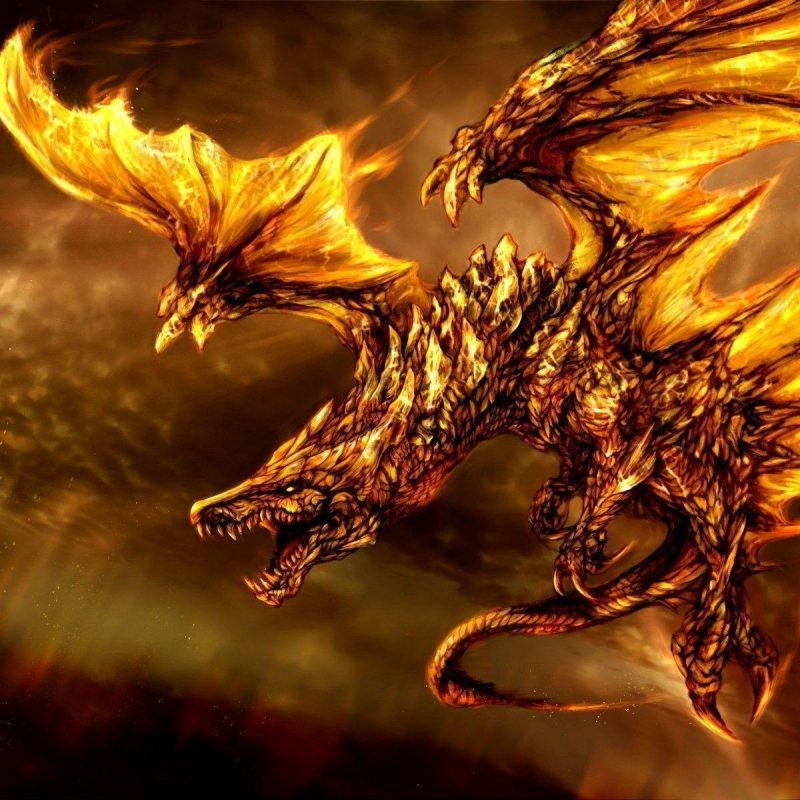 10 Latest Fire Dragon Wallpapers 3D FULL HD 1920×1080 For PC Desktop 2018 free download 3d dragon wallpapers wallpaper cave 800x800