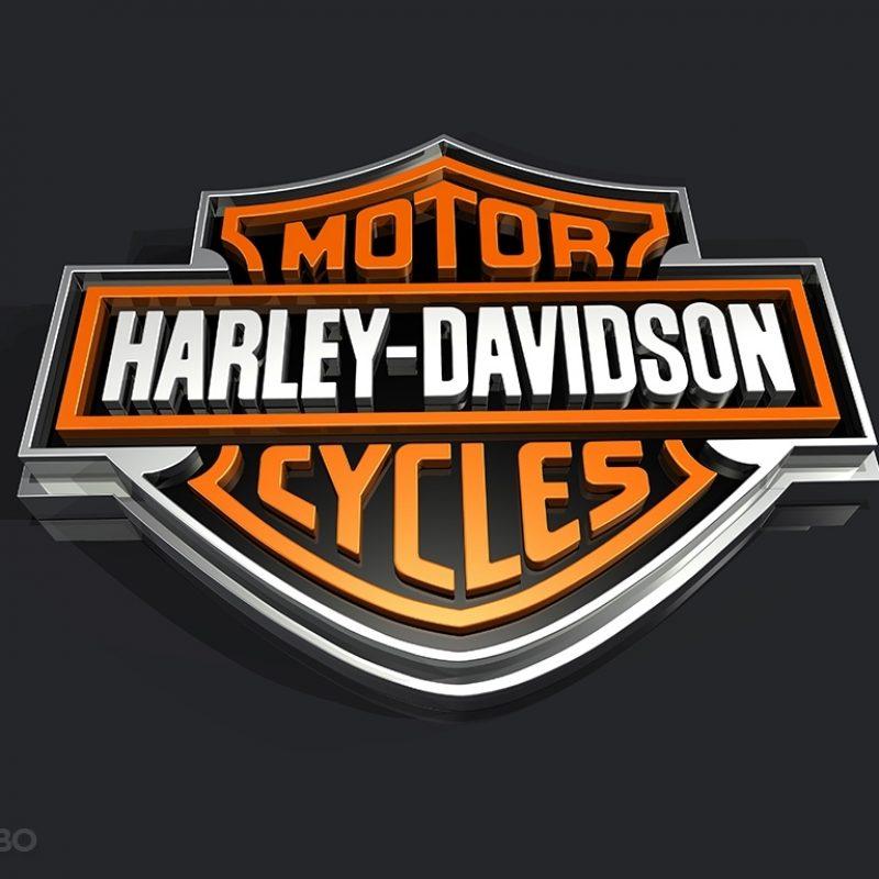 10 Most Popular Harley Davidson Logos Images FULL HD 1080p For PC Desktop 2018 free download 3d harley davidson logos norebbo 800x800