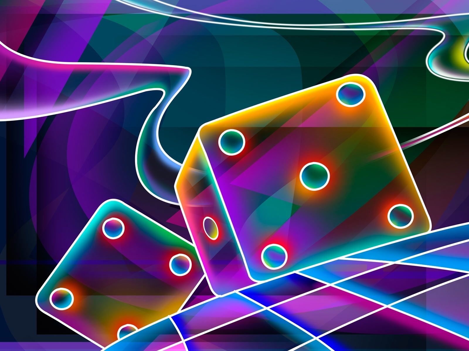 3d hd | 3d abstract 3d wallpapers hd 3d abstract 3d wallpapers hd