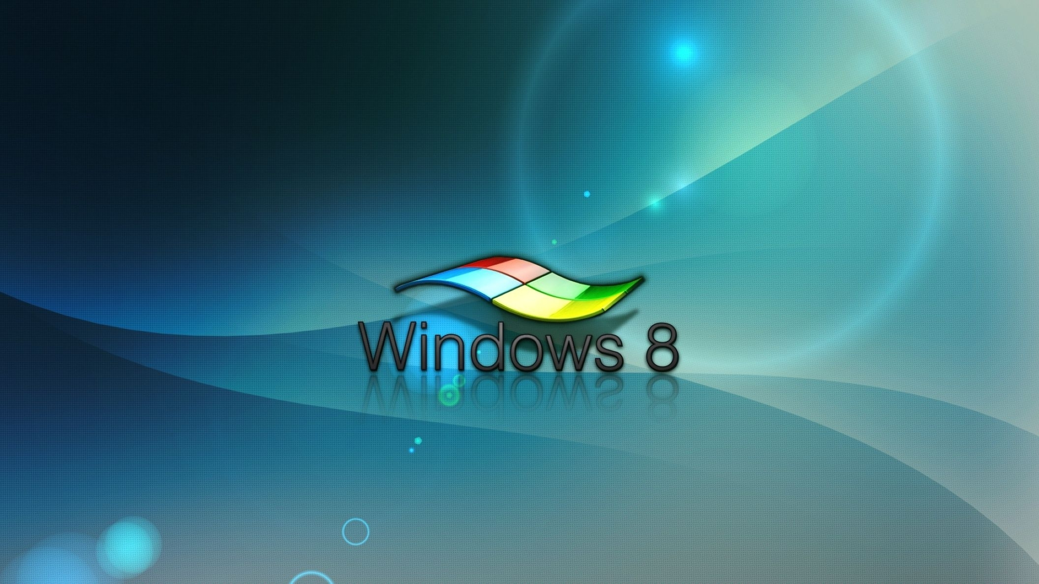 3d hd for windows 8 wallpaper: desktop hd wallpaper - download