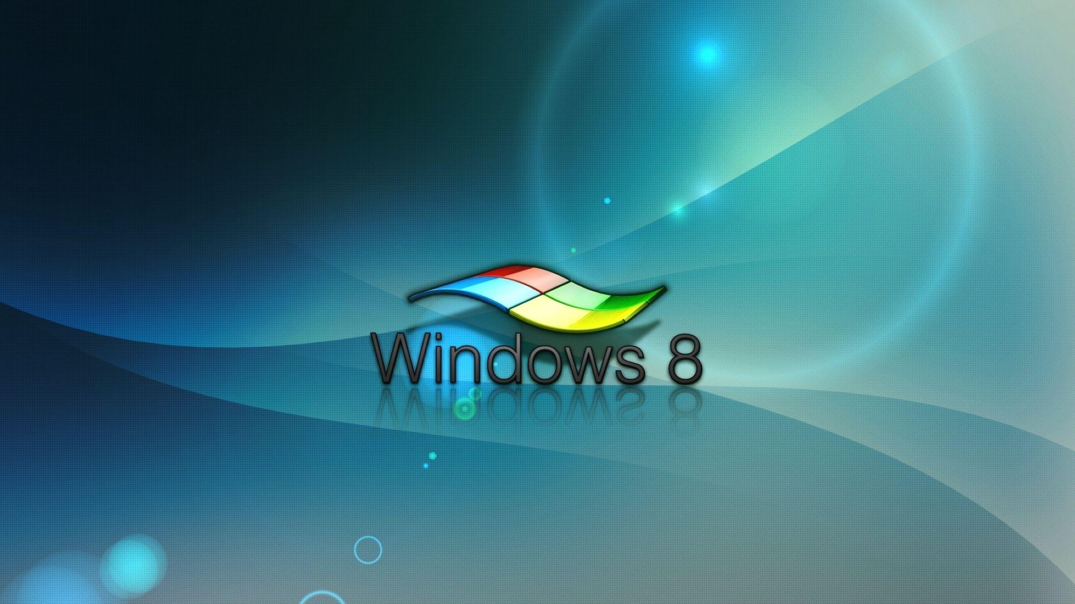 10 Most Popular Windows 8 Wallpaper Hd 3D For Desktop FULL HD 1920x1080 DOWNLOAD