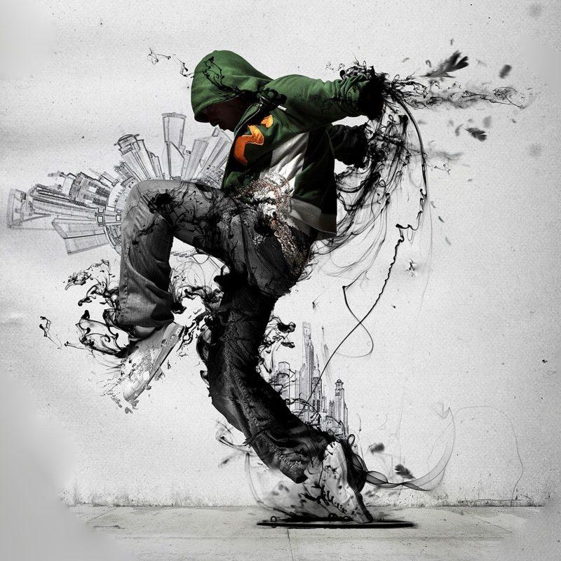 10 Best Hip Hop Dancer Wallpapers FULL HD 1920×1080 For PC Background 2018 free download 3d hd wallpaper hip hop dance 2560x1600 high definition wallpaper 800x800