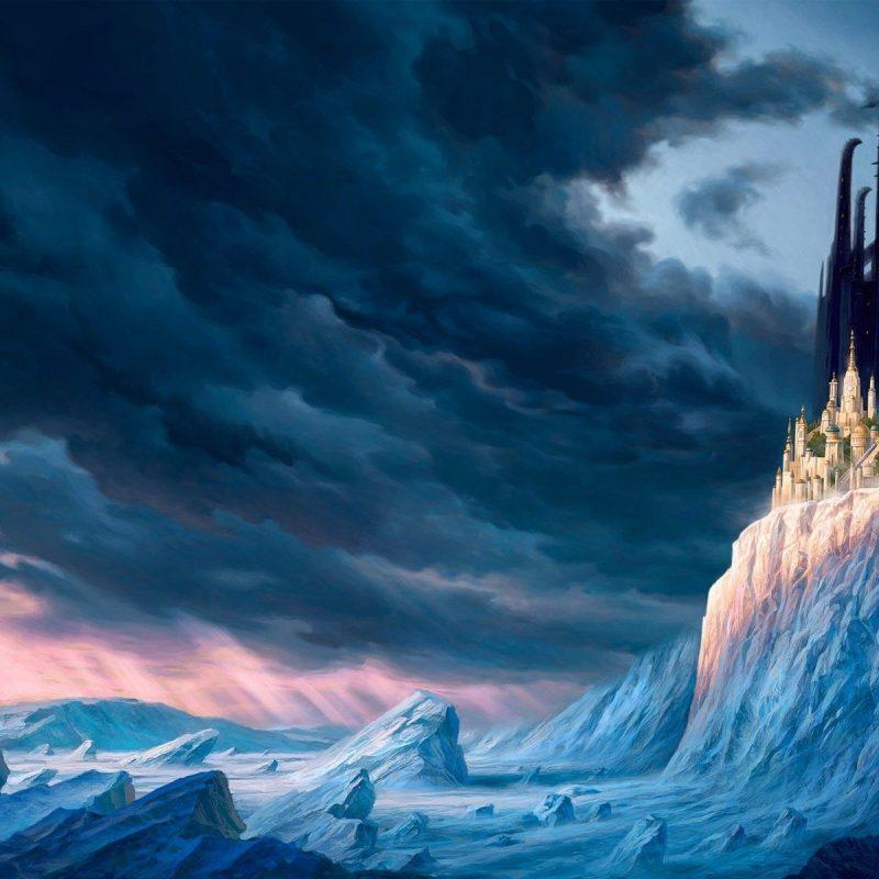 10 Most Popular Epic Fantasy Desktop Backgrounds FULL HD 1080p For PC Desktop 2018 free download 3d landscape fantasy art scenery desktop wallpaper nr 47784 800x800