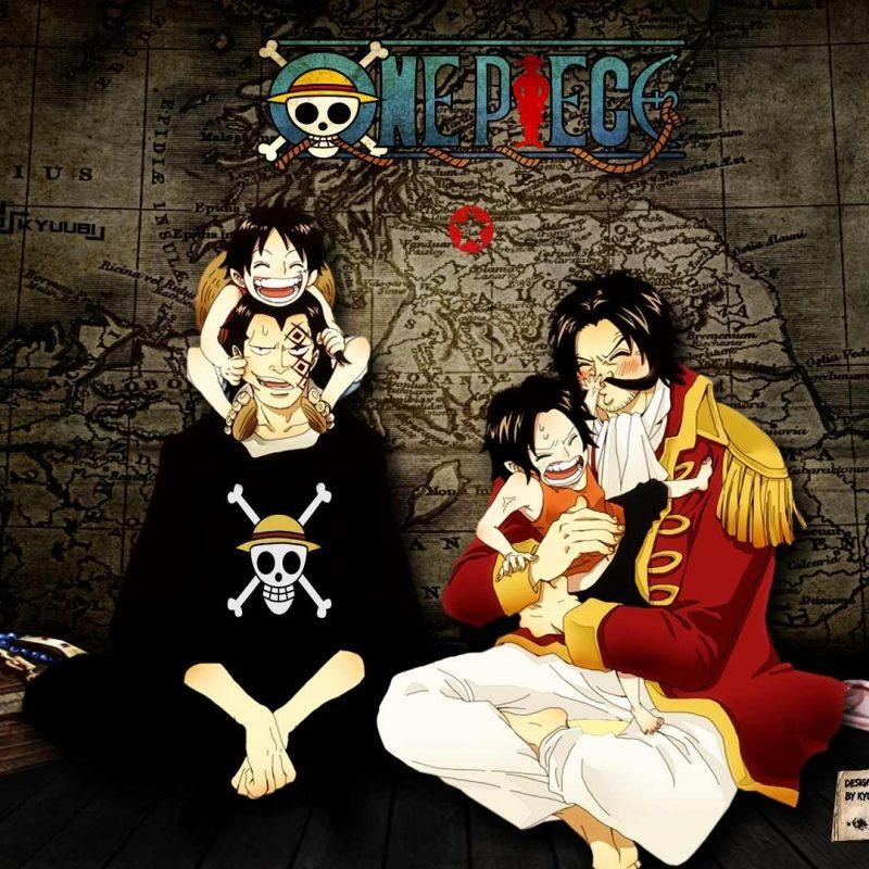 10 New Hd One Piece Wallpaper FULL HD 1080p For PC Desktop 2018 free download 3d one piece wallpapers group 76 800x800
