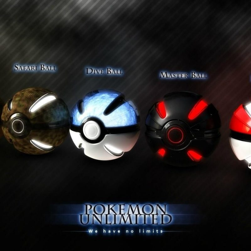 10 New Cool Backgrounds Hd 3D Pokemon FULL HD 1080p For PC Desktop 2020 free download 3d pokeball wallpaper gaming pinterest gaming and video game 800x800