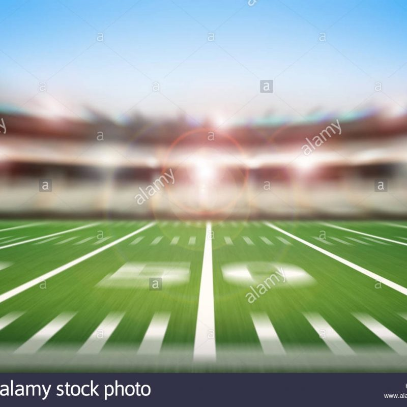 10 New American Football Stadium Background FULL HD 1080p For PC Background 2018 free download 3d rendering empty american football stadium blurred background 800x800